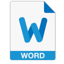 word file by scaz