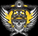 череп, человеческий череп, мотоциклетная эмблема, череп с крыльями, крылья, мотоцикл, skull, human skull, motorcycle emblem, skull with wings, wings, motorcycle, schädel, menschlicher schädel, motorrademblem, schädel mit flügeln, flügel, motorrad, crâne, crâne humain, emblème de la moto, crâne avec des ailes, des ailes, cráneo, cráneo humano, emblema de la motocicleta, cráneo con alas, alas, teschio, teschio umano, emblema motociclistico, teschio con ali, ali, moto, crânio, crânio humano, emblema da motocicleta, crânio com asas, asas, motocicleta, людський череп, мотоциклетна емблема, череп з крилами, крила