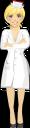 доктор, медик, врач, хирург, медицинский работник, вирусолог, вирус, коронавирус, коронавирусная инфекция, бактерия, инфекция, инфекционное заболевание, эпидемия, вирусология, пандемия, антивирус, медицина, physician, doctor, surgeon, medical worker, virologist, coronavirus infection, bacterium, infectious disease, epidemic, virology, pandemic, medicine, arzt, chirurg, mediziner, virologe, coronavirus-infektion, bakterium, infektion, infektionskrankheit, epidemie, pandemie, medizin, médecin, chirurgien, travailleur médical, virologue, infection à coronavirus, bactérie, infection, maladie infectieuse, épidémie, virologie, pandémie, médecine, cirujano, trabajador médico, virólogo, infección por coronavirus, bacteria, infección, enfermedades infecciosas, virología, medico, chirurgo, assistente medico, virologo, virus, coronavirus, infezione da coronavirus, batterio, infezione, malattia infettiva, antivirus, médico, cirurgião, trabalhador médico, virologista, vírus, coronavírus, infecção por coronavírus, bactéria, infecção, doença infecciosa, epidemia, virologia, pandemia, antivírus, medicina, хірург, лікар, вірусолог, вірус, коронавірус, covid-19, коронавірусна інфекція, бактерія, інфекція, інфекційне захворювання, епідемія, вірусологія, пандемія, антивірус