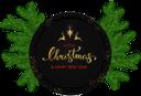 новогоднее украшение, рождественское украшение, ветка ёлки, рождество, новый год, праздничное украшение, праздник, christmas decoration, christmas tree branch, christmas, new year, holiday decoration, holiday, weihnachtsdekoration, weihnachtsbaumast, weihnachten, neujahr, feiertagsdekoration, feiertag, décoration de noël, branche d'arbre de noël, noël, nouvel an, décoration de vacances, vacances, rama de árbol de navidad, navidad, año nuevo, decoración navideña, ramo di un albero di natale, natale, capodanno, decorazioni natalizie, vacanze, decoração de natal, galho de árvore de natal, natal, ano novo, decoração de feriado, férias, новорічна прикраса, різдвяна прикраса, гілка ялинки, різдво, новий рік, святкове прикрашання, свято