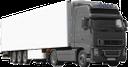 volvo truck, грузовик вольво, шведский грузовик, автомобиль для перевозки грузов, автомобильные грузоперевозки, грузовой автомобиль volvo, седельный тягач, фура, магистральный тягач, swedish truck, car for cargo transportation, trucking, truck tractor, wagon, trunk tractor, der schwedische lkw, ein auto für den transport von waren, straßenverkehr, von volvo lkw, traktor, wagen, traktor langstrecken-, camion volvo, le camion suédois, une voiture pour le transport de marchandises, le transport routier, du camion volvo, tracteur, chariot, tracteur long-courrier, camión volvo, el sueco de camiones, un coche para el transporte de mercancías, el transporte por carretera, del carro de volvo, tractor, carro, tractor de larga distancia, il camion svedese, una macchina per il trasporto di merci, il trasporto su strada, dei camion volvo, trattori, carri, trattori a lungo raggio, caminhão volvo, o caminhão sueco, um carro para transporte de mercadorias, o transporte rodoviário, do caminhão volvo, trator, vagão, de longa distância tractor, серый