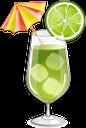 коктейль, напиток, алкоголь, зонтик, лайм, umbrella, getränk, alkohol, regenschirm, limette, boisson, alcool, parapluie, citron vert, cóctel, alcohol, paraguas, cocktail, drink, alcol, ombrello, lime, coquetel, bebida, álcool, guarda-chuva, lima, напій, парасолька