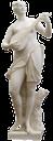 мраморная скульптура женщины, античная мраморная статуя, marble sculpture of a woman, antique marble statue, marmorskulptur einer frau, antike marmorstatue, sculpture en marbre d'une femme, marbre antique statue, escultura de mármol de una mujer, estatua de mármol antiguo, scultura in marmo di una donna, antica statua in marmo, escultura em mármore de uma mulher, estátua de mármore antigo