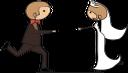 свадьба, жених, невеста, праздник, новобрачные, семья, люди, groom, bride, holiday, family, people, hochzeit, bräutigam, braut, urlaub, brautpaar, familie, leute, mariage, marié, mariée, vacances, mariés, famille, gens, boda, novio, novia, fiesta, recién casados, familia, gente, matrimonio, sposo, sposa, vacanza, sposi, famiglia, persone, wedding, noivo, noiva, feriado, newlyweds, família, pessoas, весілля, наречений, наречена, свято, наречені, сім'я