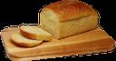 хлеб, хлебобулочное изделие, выпечка, мучное изделие, продукт пекарни, изделие хлебопекарного производства, нарезной хлеб, хлеб кирпичик, буханка хлеба, булка хлеба, bread and bakery products, pastries, bakery products, bakery product manufacturing, sliced bread, bread brick, loaf of bread, a loaf of bread, brot und backwaren, gebäck, backwaren, backproduktherstellung, geschnittenem brot, brotbackstein, laib brot, ein laib brot, pain et produits de boulangerie, pâtisseries, produits de boulangerie, la fabrication de produits de boulangerie, le pain en tranches, pain briques, miche de pain, un pain, pan y productos de panadería, bollería, productos de panadería, fabricación de productos de panadería, pan de molde, pan de ladrillo, torta de pan, una barra de pan, pane e prodotti da forno, dolci, prodotti da forno, di fabbricazione di prodotti da forno, pane a fette, mattoni pane, pagnotta di pane, una pagnotta di pane, pão e padaria, pastelaria, produtos de panificação, fabricação de produtos de padaria, pão fatiado, tijolo pão, naco de pão, um pedaço de pão