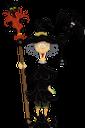 хэллоуин, ведьма, злая волшебница, черный кот, летучая мышь, паук, метла, witch, wicked witch, black cat, bat, spider, broom, hexe, böse hexe, schwarze katze, fledermaus, spinne, besen, sorcière, méchante sorcière, chat noir, chauve-souris, araignée, balai, bruja, bruja traviesa, gato negro, palo, araña, escoba, halloween, strega, strega malvagia, gatto nero, pipistrello, ragno, ginestra, o dia das bruxas, bruxa, bruxa má, gato preto, bastão, aranha, vassoura