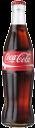стеклянная бутылка кока кола, газированный напиток, glass coca cola bottle, carbonated drink, glas coca cola-flasche, sprudelgetränk, verre coca cola bouteille, boisson gazeuse, botella de vidrio coca cola, la bebida carbonatada, bottiglia di vetro della coca cola, bevanda gassata, garrafa de vidro de coca cola, bebida carbonatada