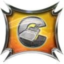 rocket icon   ccleaner