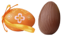 шоколадное яйцо, пасхальное яйцо, пасха, крашенка, chocolate egg, easter egg, easter, schokoladen-ei, osterei, ostern, œuf en chocolat, oeuf de pâques, pâques, huevo de chocolate, huevo de pascua, pascua, uovo di cioccolato, uovo di pasqua, pasqua, ovo de chocolate, ovo da páscoa, krashenki