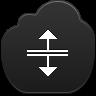 cursor h split