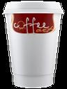 бумажный стакан для кофе, одноразовый бумажный стакан, paper cup for coffee, disposable paper cup, papier tasse kaffee, einweg-pappbecher, tasse de papier de café, papier jetable tasse, taza de papel de café, taza de papel desechable, bicchiere di carta di caffè, tazza di carta usa e getta, copo de café de papel, copo de papel descartável