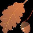 дуб, листья дуба, желтый лист, осенние листья, осень, осенний лист, листок дерева, листопад, oak, oak leaves, yellow leaf, autumn leaves, autumn, autumn leaf, leaf of tree, falling leaves, eiche, eichenblätter, gelbes blatt, herbstlaub, herbst, herbstblatt, blatt des baums, fallende blätter, chêne, feuilles de chêne, feuille jaune, feuilles d'automne, automne, feuille d'automne, feuille d'arbre, feuilles qui tombent, roble, hojas de roble, hoja amarilla, hojas de otoño, otoño, hoja de otoño, hoja de árbol, hojas caídas, quercia, foglie di quercia, foglie gialle, autunno, foglie autunnali, foglie d'albero, foglie cadenti, carvalho, folhas de carvalho, folha amarela, folhas de outono, outono, folha de outono, folha de árvore, folhas caindo, листя дуба, жовтий лист, осіннє листя, осінь, осінній лист, желудь