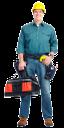 строитель, мастер, слесарь, инструмент, каска, шлем, рабочий, мужчина, builder, fitter, tool, helmet, worker, male, baumeister, master, mechaniker, werkzeuge, helm, hut, arbeit, mann, constructeur, maître, mécanicien, outils, casque, chapeau, travail, homme, constructor, mecánico, herramientas, sombrero, trabajo, hombre, costruttore, maestro, meccanico, strumenti, casco, cappello, il lavoro, l'uomo, construtor, mestre, mecânico, ferramentas, capacete, chapéu, trabalho, homem