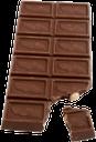 шоколад, плитка шоколада с орехами, фундук, лесной орех, коричневый, chocolate bar with nuts, hazelnuts, hazelnut, brown, schokolade, schokoriegel mit nüssen, haselnüsse, haselnüssen, braun, chocolat, barre de chocolat avec des noix, noisettes, brun, barra de chocolate con nueces, avellanas, avellana, marrón, cioccolato, barra di cioccolato con le noci, nocciole, nocciola, marrone, chocolate, barra de chocolate com nozes, avelãs, avelã, castanha