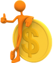 3д люди, человек, деньги, монета, оранжевый, монета доллар, 3d people, man, coin, money, coin dollar, leute 3d, mann, münze, geld, münzendollar, 3d personnes, homme, pièce de monnaie, argent, orange, pièce de monnaie dollar, gente 3d, hombre, moneda, dinero, naranja, moneda dólar, la gente 3d, uomo, moneta, soldi, arancia, dollaro della moneta, 3d pessoa, homem, moeda, dinheiro, laranja, moeda dólar, людина, гроші, помаранчевий, монета долар
