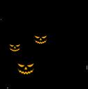хэллоуин, летучая мышь, тыква, тыква на хэллоуин, ирландский праздник, праздничные украшения, праздник, bat, pumpkin, halloween pumpkin, irish holiday, holiday decorations, holiday, fledermaus, kürbis, halloween-kürbis, irischer feiertag, feiertagsdekorationen, feiertag, chauve-souris, citrouille, citrouille d'halloween, vacances irlandaises, décorations de vacances, vacances, murciélago, calabaza, calabaza de halloween, fiesta irlandesa, decoraciones navideñas, vacaciones, pipistrello, zucca, zucca di halloween, festa irlandese, decorazioni natalizie, vacanza, halloween, morcego, abóbora, abóbora de halloween, feriado irlandês, decorações de feriado, feriado, хеллоуїн, летюча миша, гарбуз, гарбуз на хеллоуїн, ірландське свято, святкові прикраси, свято