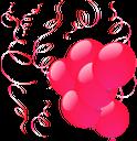 воздушный шарик, надувной шарик, воздушные шарики, inflatable balloon, повітряна кулька, разноцветные воздушные шары, праздник, надувна кулька, різнокольорові повітряні кулі, свято, balloon, multi-colored balloons, holiday, bunte luftballons, feiertag, ballon, ballons colorés, vacances, globo, globos de colores, de vacaciones, palloncino, palloncini colorati, vacanza, balão, balões coloridos, feriado