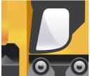 вилочный погрузчик, строительная техника, желтый, forklift, construction equipment, yellow, gabelstapler, baumaschinen, gelb, chariots élévateurs, machines de construction, jaune, carretilla elevadora, maquinaria de construcción, amarillo, carrello elevatore, macchine edili, giallo, empilhadeira, máquinas de construção, amarelo, навантажувач, будівельна техніка, жовтий
