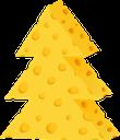 сыр, ёлка, сырная елка, молочный продукт, твердый сыр, бесплатный сыр, еда, cheese, christmas tree, cheese tree, dairy product, hard cheese, free cheese, food, käse, weihnachtsbaum, käsebaum, milchprodukt, hartkäse, freikäse, lebensmittel, fromage, arbre de noël, arbre à fromage, produit laitier, fromage à pâte dure, fromage gratuit, nourriture, queso, árbol de navidad, árbol de queso, productos lácteos, queso duro, queso gratis, formaggio, albero di natale, albero di formaggio, latticini, formaggio a pasta dura, formaggio gratis, cibo, árvore de natal, queijo, produtos lácteos, queijo duro, queijo grátis, comida, сир, ялинка, сирна ялинка, молочний продукт, твердий сир, безкоштовний сир, їжа