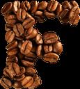 кофе, кофейные зёрна, английский алфавит, буквы из кофейных зёрен, азбука, буква f, coffee, coffee beans, english alphabet, letters from coffee beans, letter f, kaffee, kaffeebohnen, englisches alphabet, buchstaben von kaffeebohnen, buchstaben f, les grains de café, alphabet anglais, lettres de grains de café, alphabet, lettre f, granos de café, alfabeto inglés, las cartas de los granos de café, caffè, chicchi di caffè, inglese alfabeto, lettere da chicchi di caffè, lettera f, café, grãos de café, alfabeto inglês, cartas de grãos de café, alfabeto, letra f, кава, кавові зерна, англійський алфавіт, букви з кавових зерен