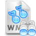 wma file format search 72