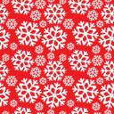 рождественские текстуры, новогодние текстуры, christmas textures, weihnachten textur, texture de noël, texture noël, textura de la navidad, struttura di natale, textura do natal, різдвяні текстури, новорічні текстури