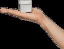 рука, жест, пальцы руки, подарочная упаковка, подарок, коробка в руке, gesture, fingers of hand, gift wrap, gift, box in hand, hand, finger der hand, geschenkpapier, geschenk, box in der hand, main, geste, doigts de main, emballage cadeau, cadeau, boîte à la main, dedos de la mano, papel de regalo, caja en mano, mano, dita della mano, carta da regalo, regalo, scatola in mano, mão, gesto, dedos da mão, embrulho, presente, caixa na mão, пальці руки, подарункова упаковка, подарунок, коробка в руці