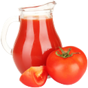 напитки, томатный сок, кувшин, стакан, помидор, drinks, tomato juice, pitcher, glass, tomato, getränke, tomatensaft, krug, glas, boissons, jus de tomate, pichet, verre, jugo de tomate, lanzador, el vidrio, el tomate, bevande, succo di pomodoro, brocca, pomodoro vetro, bebidas, suco de tomate, jarro, vidro, tomate