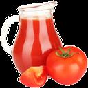 напитки, томатный сок, кувшин, стакан, помидор, drinks, tomato juice, pitcher, glass, tomato, getränke, tomatensaft, krug, glas, boissons, jus de tomate, pichet, verre, jugo de tomate, lanzador, el vidrio, el tomate, bevande, succo di pomodoro, brocca, pomodoro vetro, bebidas, suco de tomate, jarro, vidro, tomate