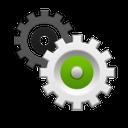 maintenance, settings, gear, поддержка, обслуживание, настройки, шестерня, механизм