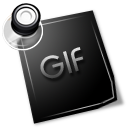 gif, dark, 2