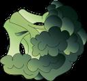брокколи, цветная капуста, капуста брокколи, зеленый, cauliflower, green, blumenkohl, brokkoli, grün, chou-fleur, brocoli, vert, coliflor, brócoli, cavolfiori, broccoli, couve-flor, brócolis, verde, брокколі, цвітна капуста, капуста брокколі, зелений
