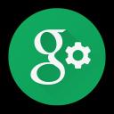 google settings, гугл настройки