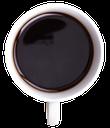 кофе, черный кофе, чашка для кофе, coffee, black coffee, a cup of coffee, kaffee, schwarzer kaffee, eine tasse kaffee, café noir, une tasse de café, café negro, una taza de café, caffè, caffè nero, una tazza di caffè, café, café preto, uma chávena de café
