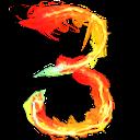 огненные цифры, цифра 3, огонь, огненный алфавит, образование, буквы и цифры, fire numbers, number 3, fire, fire alphabet, education, letters and numbers, feuerzahlen, nummer 3, feuer, feueralphabet, bildung, buchstaben und zahlen, numéros de feu, numéro 3, feu, alphabet de feu, éducation, lettres et chiffres, números de fuego, fuego, alfabeto de fuego, educación, letras y números, numeri del fuoco, numero 3, fuoco, alfabeto del fuoco, istruzione, lettere e numeri, números de fogo, número 3, fogo, alfabeto de fogo, educação, letras e números, вогняні цифри, вогонь, вогненний алфавіт, освіта, букви і цифри