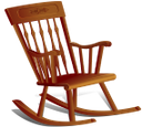 мебель, кресло качалка, деревянное кресло, furniture, rocking chair, wooden armchair, möbel, schaukelstuhl, holzstuhl, meubles, fauteuil à bascule, chaise en bois, muebles, mecedora, silla de madera, mobili, sedia a dondolo, sedia di legno, móveis, cadeira de balanço, cadeira de madeira, меблі, крісло качалка, дерев'яне крісло