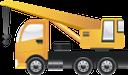 автокран, грузовик, передвижной кран, строительная техника, желтый, truck crane, truck, construction machinery, mobile crane, yellow, kran, ein lkw, mobilkran, gelb, grue, une grue mobile, jaune, grúa, un camión, grúa móvil, amarillo, gru, un camion, gru mobile, giallo, guindaste, um caminhão, guindaste móvel, amarelo, вантажівка, пересувний кран, жовтий