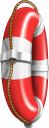 спасательный круг, корабельный спасательный круг, корабли, море, lifebuoy, ship's lifebuoy, ships, sea, rettungsring, rettungsring des schiffes, schiffe, meer, bouée de sauvetage, bouée de sauvetage de navire, navires, mer, aro salvavidas, aro salvavidas del barco, barcos, salvagente, salvagente per nave, navi, mare, bóia salva-vidas, bóia salva-vidas de navio, navios, mar, рятівне коло, корабельний рятувальний круг, кораблі