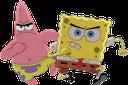 патрик, губка боб, морская звезда, персонаж мультфильма спанч боб, starfish, cartoon character sponge bob, seesterne, zeichentrickfigur sponge bob, bob l'éponge, étoiles de mer, personnage de dessin animé bob l'éponge, estrellas de mar, personaje de dibujos animados bob esponja, spongebob, stelle marine, personaggio dei cartoni animati sponge bob, patrick, bob esponja, estrela do mar, personagem de desenho animado bob esponja