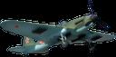военный самолет, ил-2, ил штурмовик, military aircraft, il-2, il attack aircraft, plane, old war, world war, мировая война, старая война, старый самолет, old aircraft, самолет второй мировой войны, оружие победы, plane of world war ii, weapons of victory