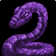inv, jewelcrafting, purpleserpent