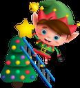 новый год, помощник санта клауса, маленький эльф, новогодний праздник, ёлка, новогодняя ёлка, дерево, хвоя, new year, santa claus helper, little elf, new year's holiday, christmas tree, new year tree, tree, needles, neues jahr, weihnachtsmann-helfer, kleiner elf, neujahrsfeiertag, weihnachtsbaum, neujahrsbaum, baum, nadeln, nouvel an, assistant du père noël, petit lutin, vacances du nouvel an, arbre de noël, arbre du nouvel an, arbre, aiguilles, año nuevo, ayudante de papá noel, duende, vacaciones de año nuevo, árbol de navidad, árbol de año nuevo, árbol, agujas., capodanno, aiutante di babbo natale, piccolo elfo, vacanze di capodanno, albero di natale, albero di capodanno, albero, aghi, ano novo, ajudante de papai noel, duende pequeno, feriado de ano novo, árvore de natal, árvore de ano novo, árvore, agulhas, новий рік, помічник санта клауса, маленький ельф, новорічне свято, ялинка, новорічна ялинка