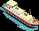 корабль, морской транспорт, корабли, ship, sea transport, ships, schiff, seetransport, schiffe, navire, transport maritime, navires, barco, barcos, nave, trasporto marittimo, navi, navio, transporte marítimo, navios, корабель, морський транспорт, кораблі