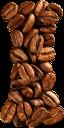 кофе, кофейные зёрна, английский алфавит, буквы из кофейных зёрен, буква i, азбука, coffee, coffee beans, english alphabet, letters from coffee beans, letter i, kaffee, kaffeebohnen, englische alphabet, buchstaben von kaffeebohnen, alphabet, buchstabe i, les grains de café, alphabet anglais, lettres de grains de café, l'alphabet, la lettre i, granos de café, alfabeto inglés, las cartas de los granos de café, la letra i, caffè, chicchi di caffè, inglese alfabeto, lettere da chicchi di caffè, la lettera i, café, grãos de café, alfabeto inglês, cartas de grãos de café, alfabeto, a letra i, кава, кавові зерна, англійський алфавіт, букви з кавових зерен