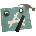 xcode, ide, development, разработка, интегрированная среда разработки, ios, objective-c, switf, code, код, коддинг