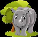 животные, носорог, африканские животные, animals, rhinoceros, african animals, tiere, nashörner, afrikanische tiere, animaux, rhinocéros, animaux africains, animales, animales africanos, animali, rinoceronti, animali africani, animais, rinoceronte, animais africanos, тварини, носоріг, африканські тварини