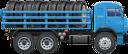 автомобильная шина, колесо, автомобильные запчасти, покрышка, запчасти автомобиля, шиномонтаж, автомобильная резина, грузовой автомобиль, камаз, car tire, wheel, tire, car parts, car tires, truck, räder, reifen, autoteile, autoreifen, lkw, pneu de voiture, roue, pièces de voiture, pneus de voiture, neumático de coche, rueda, neumático, piezas de automóvil, neumáticos de automóvil, camión, ruote, pneumatici, parti di automobili, pneumatici per auto, camion, pneu de carro, roda, pneu, peças de carro, pneus de carro, caminhão, kamaz, автомобільна шина, автомобільні запчастини, покришка, запчастини автомобіля, автомобільна гума, вантажний автомобіль