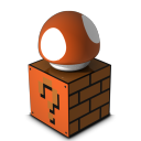 todd+ cube, 512