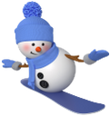 новый год, снеговик, сноубордист, зима, веселье, new year, snowman, fun, neues jahr, schneemann, winter, spaß, nouvelle année, bonhomme de neige, hiver, amusement, año nuevo, muñeco de nieve, invierno, diversión, anno nuovo, pupazzo di neve, ano novo, boneco de neve, snowboarder, inverno, divertimento