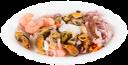морепродукты, устрицы, мидии, мясо осьминога, креветки, seafood, oysters, mussels, meat, octopus, shrimp, meeresfrüchte, austern, muscheln, tintenfisch fleisch, garnelen, fruits de mer, les huîtres, les moules, la viande de poulpe, crevettes, mariscos, mejillones, carne de pulpo, camarón, frutti di mare, ostriche, cozze, carne polpo, gamberetti, frutos do mar, ostras, mexilhões, carne de polvo, camarão